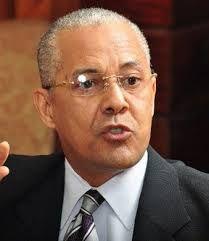 Adocco Pide Juicio Político Contra Diputados Responsables De Cambios En El CPP