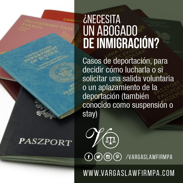 """Free Initial Consultant 