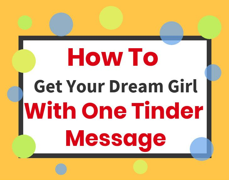 How To Do Reverse Image Search On Tinder - IMAGECROT