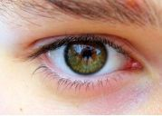 Eye Floaters Cure - Natural Treatment for Eye FloatersAll about eye floaters
