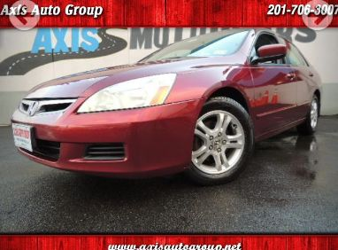 Honda used cars in Jersey City http://axismotorcars.com/