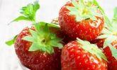 zavařování jahod - recepty