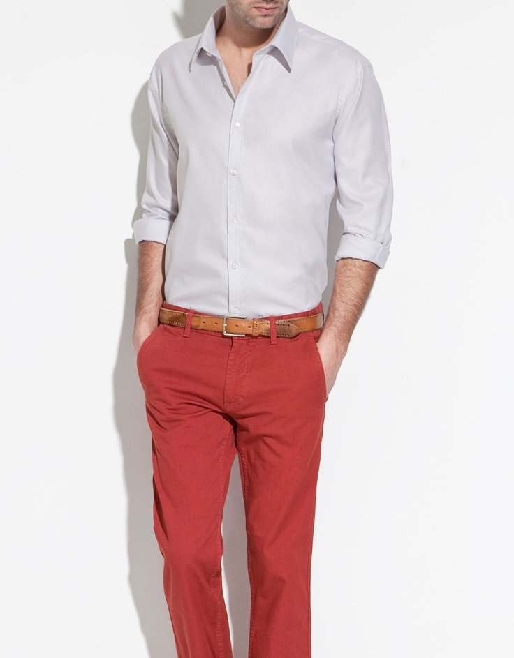 17 Best images about Men's Date Night Style on Pinterest ...