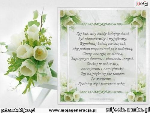 http://id.joe.pl/sub_images/pictures/8529d611d4eb6d1ccb46e5487d0cda34_th2.gif