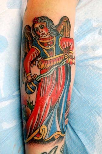 25 best tattoos images on pinterest gothic tattoo halloween tattoo and pumpkin tattoo. Black Bedroom Furniture Sets. Home Design Ideas