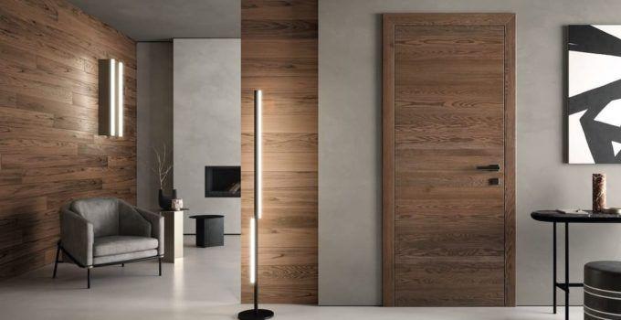 Wood Door Design 2020 Curtain Curtains Design Designs Trends Latest Door Designs Wood Doors Interior Door Design
