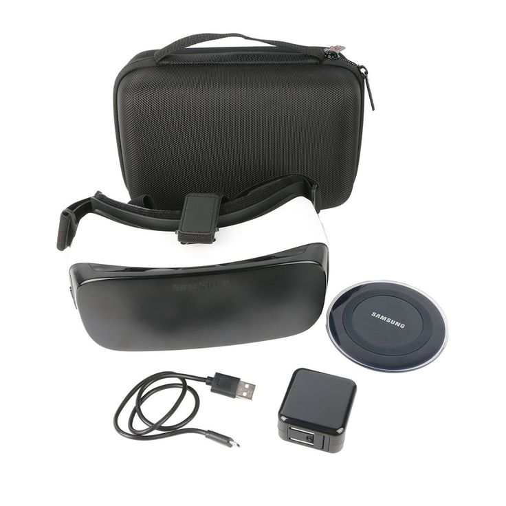 Storage Carrying Travel Case Bag For Samsung Gear VR Oculus headset 3D Glasses   Price: $15.99 & FREE Shipping    #vr #vrheadset #bestdeals #virtualreality #sale #gift #vrheadsets #360vr #360videos #porn  #immersive #ar #augmentedreality #arheadset #psvr #oculus #gear vr #htcviive #android #iphone   #flashsale
