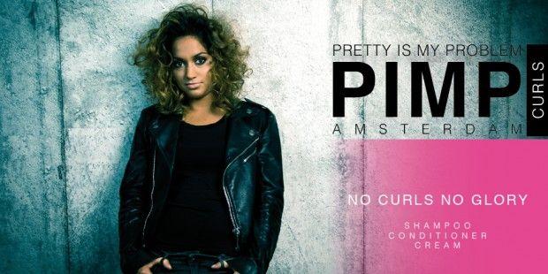 pimp amsterdam