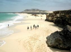 Périple en 1 semaine : Boavista, Sao Vicente et Santo Antao - Périples au Cap Vert avec Héliades. #Capvert #SaoVicente #SantoAntao #BoaVista
