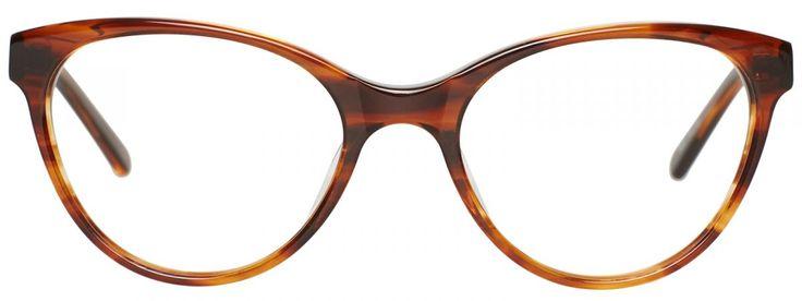 Maddison - Women's - Optical • Oscar Wylee