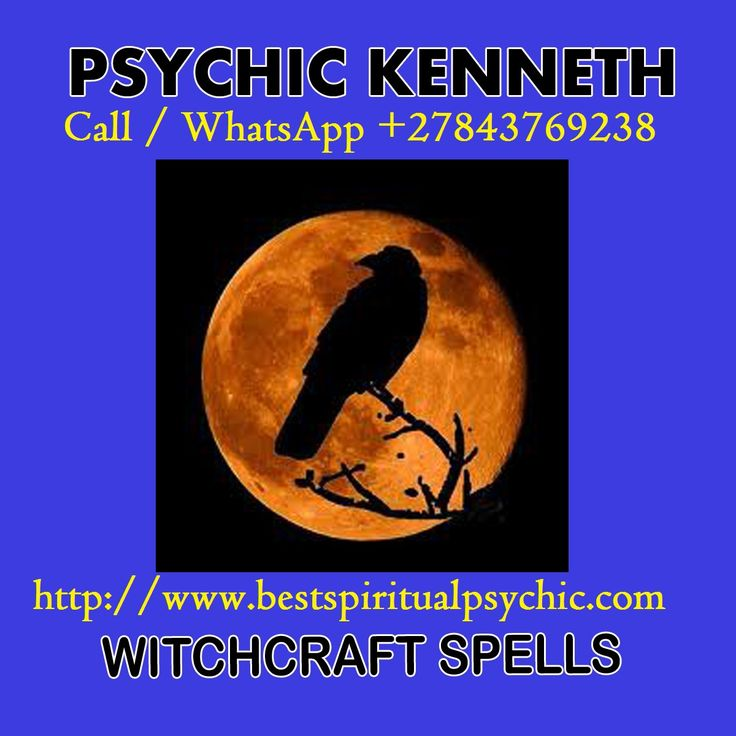 A spell for Love, Call / WhatsApp: +27843769238 http://www.bestspiritualpsychic.com