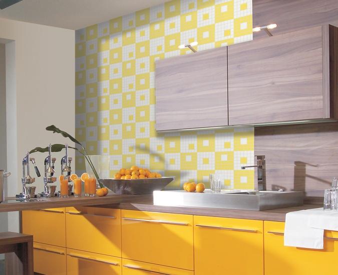 17 mejores imágenes sobre modern kitchen space en pinterest ...