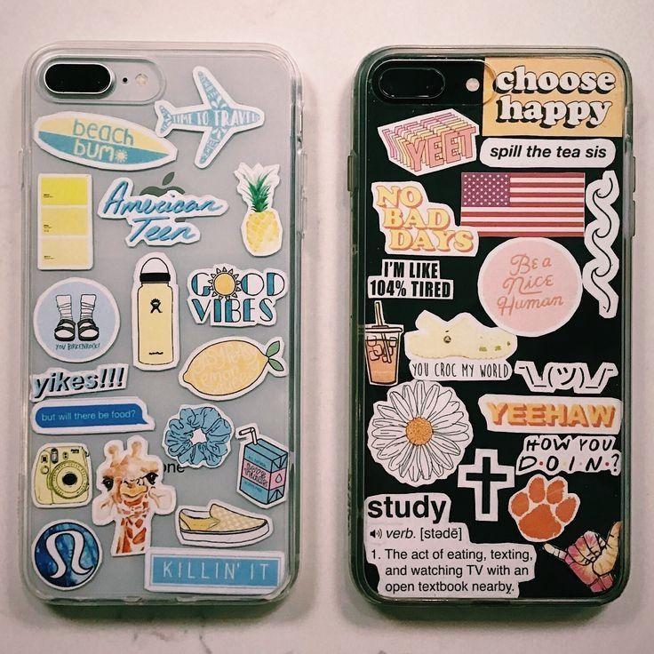 kreative und grossartige iphone hullen