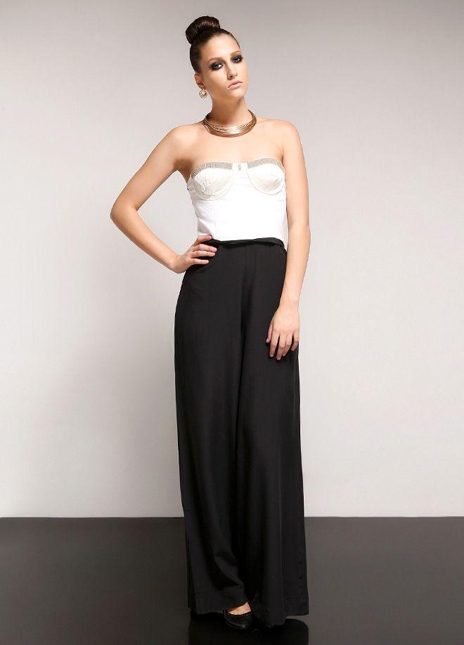 Stil Aşkı: Siyah Kuğu Tulum Markafoni'de 615,00 TL yerine 234,99 TL! Satın almak için: http://www.markafoni.com/product/4935316/ #fashion #dress #moda #elbise #girl #model #fashion #instafashion #igers #accessories #accessoriesoftheday #classy #photoshoot #style #stylish #stil #look #bestoftheday