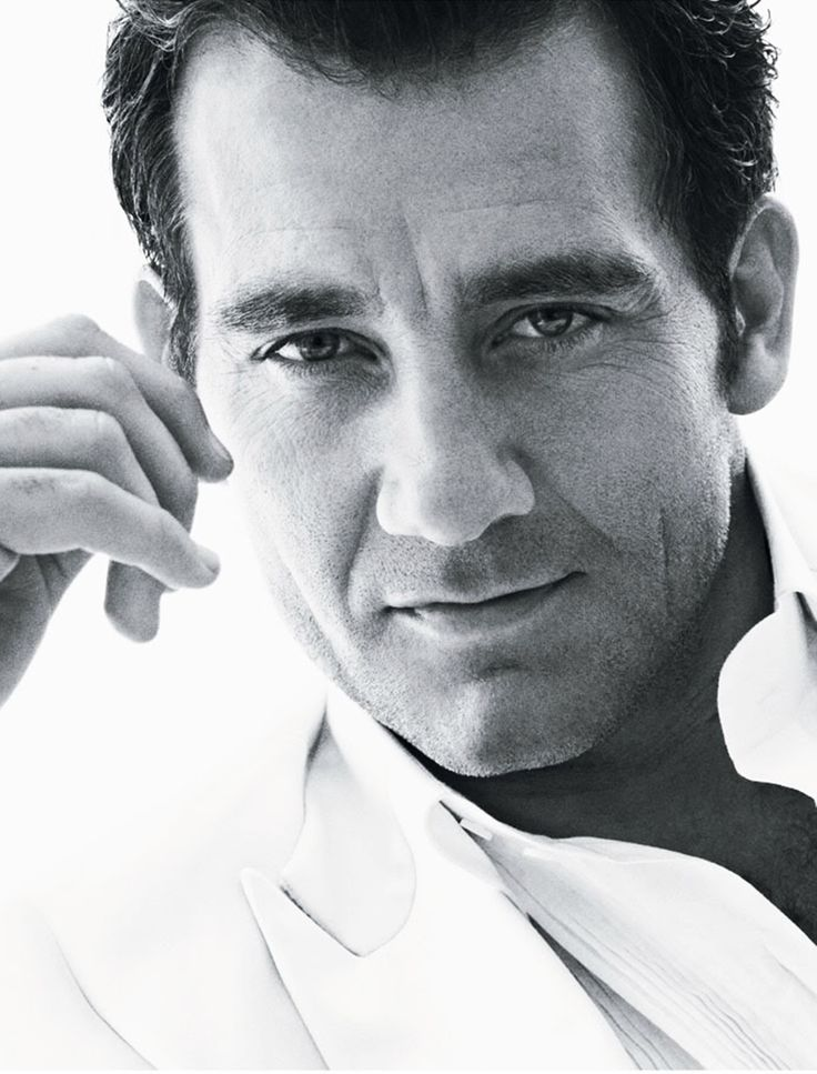 Clive Owen | Sin City: A Dame to Kill For | Watch trailer now at miramax.com