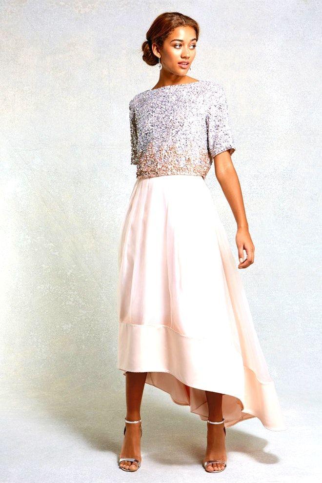 Herrliche Elegante kleider zur hochzeit – Beliebte Modelle der Europäischen  Have für die Übergangssaison  elegantekleiderzurhochzeitbrautmutter 88e7f96b2c
