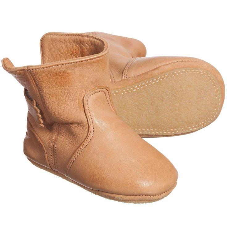 M s de 25 ideas incre bles sobre almacenaje calzado ni os en pinterest make a shoe storage box - Almacenaje zapatos ...