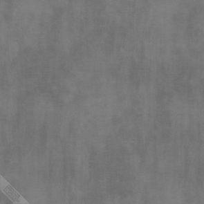 WU-17603 – Behang Expresse – What's up?-  Behang Expresse is met een nieuw boek gekomen. Namelijk What's up? wil je dit hele boek bekijken? Ga dan naar www.nubehangen.nl de leukste behangwebshop van Nederland!