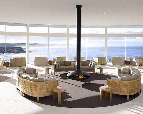 KANGAROO ISLAND - Southern Ocean Lodge Hotel - Australia