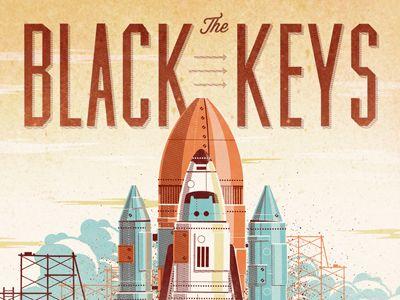 Black_keys_pheonix