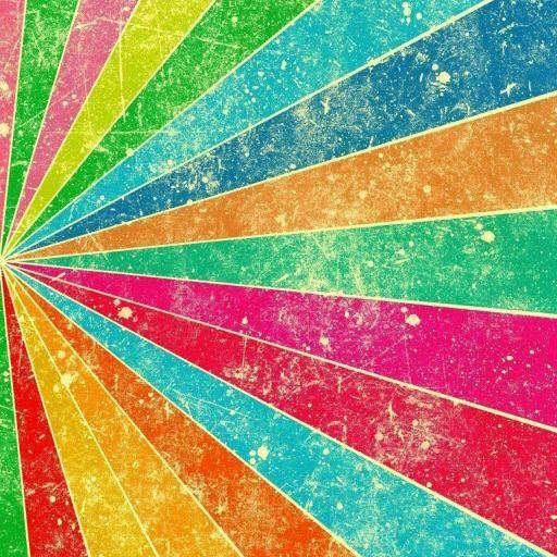 17 Best Ideas About Rainbow Wallpaper On Pinterest