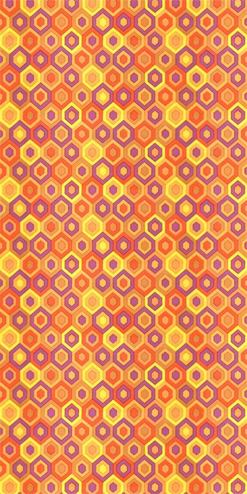 1000 ideas about pop art wallpaper on pinterest art pop. Black Bedroom Furniture Sets. Home Design Ideas