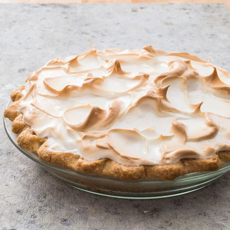 Americas Test Kitchen Best Pie Crust