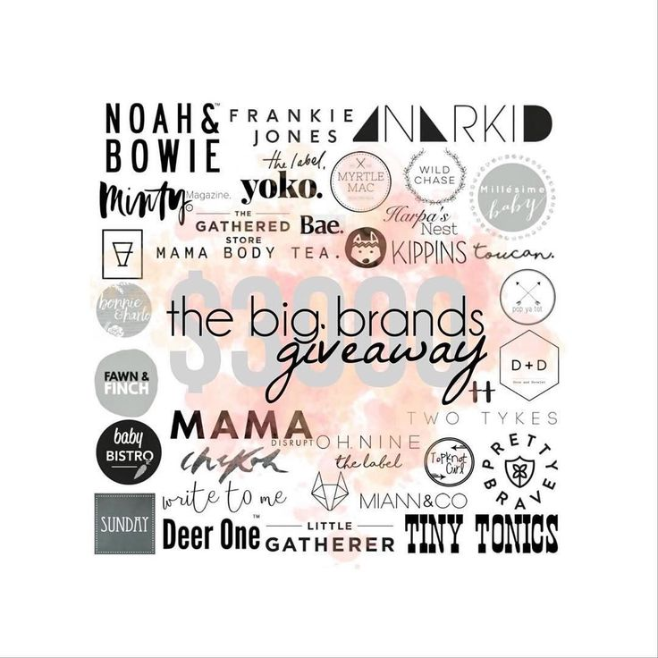 FREE STUFF!  31 of the BIGGEST and BEST Australian  New Zealand brands have come together to host one of the BEST GIVEAWAYS just in time for the gift giving season. Yo mama! The winner will have the opportunity to select a prize of their choice from EACH store (up to the value of $100) with the possible prize pool worth $3000! Howzat! . How to enter?  1. Follow us (we'll be checking!) . 2. Like this photo . 3. Head to @harpasnest and repeat steps 1-3. . For an extra entry repost this image…