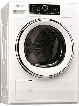 Bild på Whirlpool HSCX 80320
