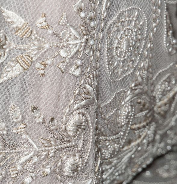 ZsaZsa Bellagio: Dreamy Elegance