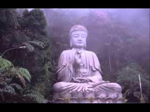 ▶ Buddha bar mix annual 2014 , chill house , lounge music - YouTube