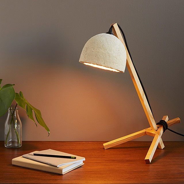 Long Distance Friendship Lamp Wi Fi Touch Lights The Perfect Long Distance Gift Unc In 2020 Friendship Lamps Long Distance Gifts Long Distance Relationship Gifts