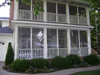 Waterproof Curtains For Outdoor Porches   Outdoor CurtainsBest 25  Outdoor blinds ideas on Pinterest   Outdoor drapes  . Outdoor Blinds And Awnings Newcastle. Home Design Ideas