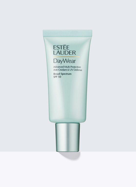 DayWear | Estée Lauder UK Official Site - SP50 for under make-up