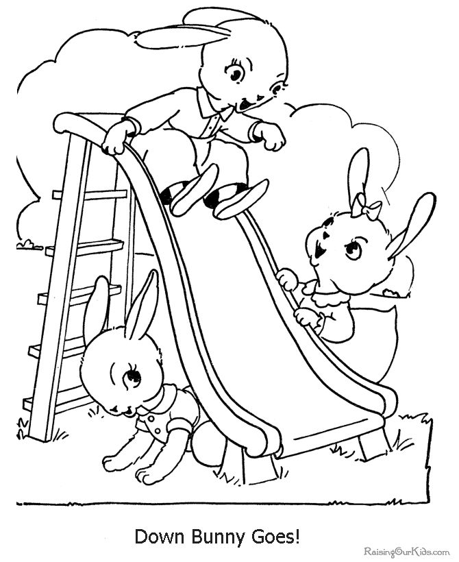 easter princess coloring pages - 199 best images about kid 39 s spring coloring on pinterest