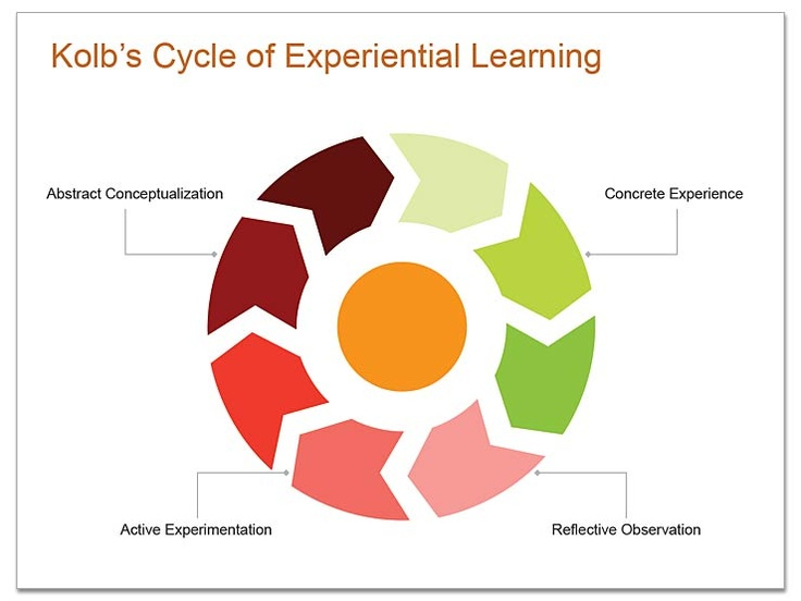 professional development cycle In education, the term professional development may be used in reference to a wide variety of specialized training, formal education, or advanced professional learning intended to help administrators, teachers, and other educators improve their professional knowledge, competence, skill, and effectiveness.