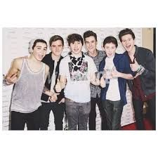 o2l together tumblr - Google Search