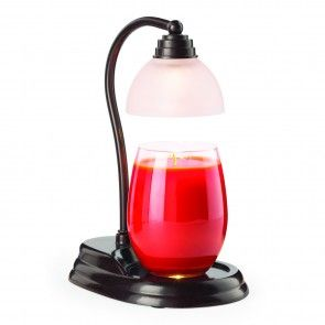 Best 25 Candle Warmer Ideas Only On Pinterest Candle