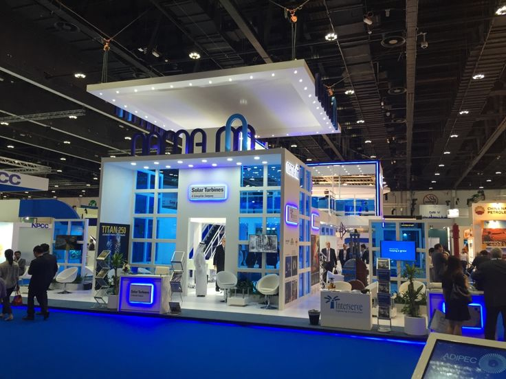 Exhibition Stand Design Companies Dubai : Best adipec images on pinterest dubai uae