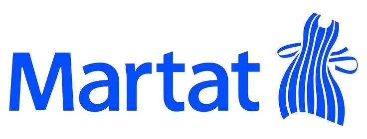 Martat  Marttaliitto  http://www.martat.fi/