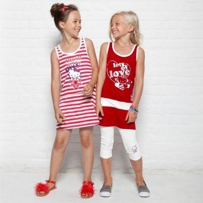 Cele Mai Bune 25 De Idei Despre Rochii Pentru Copii Pe