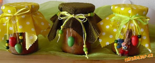 Buchta s vaječným likérem ve skle trvanlivost až 1 2 roku. Mužeme použít i jako pozornost o