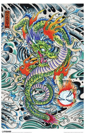 11 best ed hardy images on pinterest ed hardy tattoos - Ed hardy designs wallpaper ...