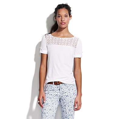 from Madewell