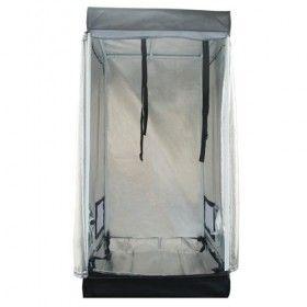 Cheap Price Home Hydroponics Growing Box