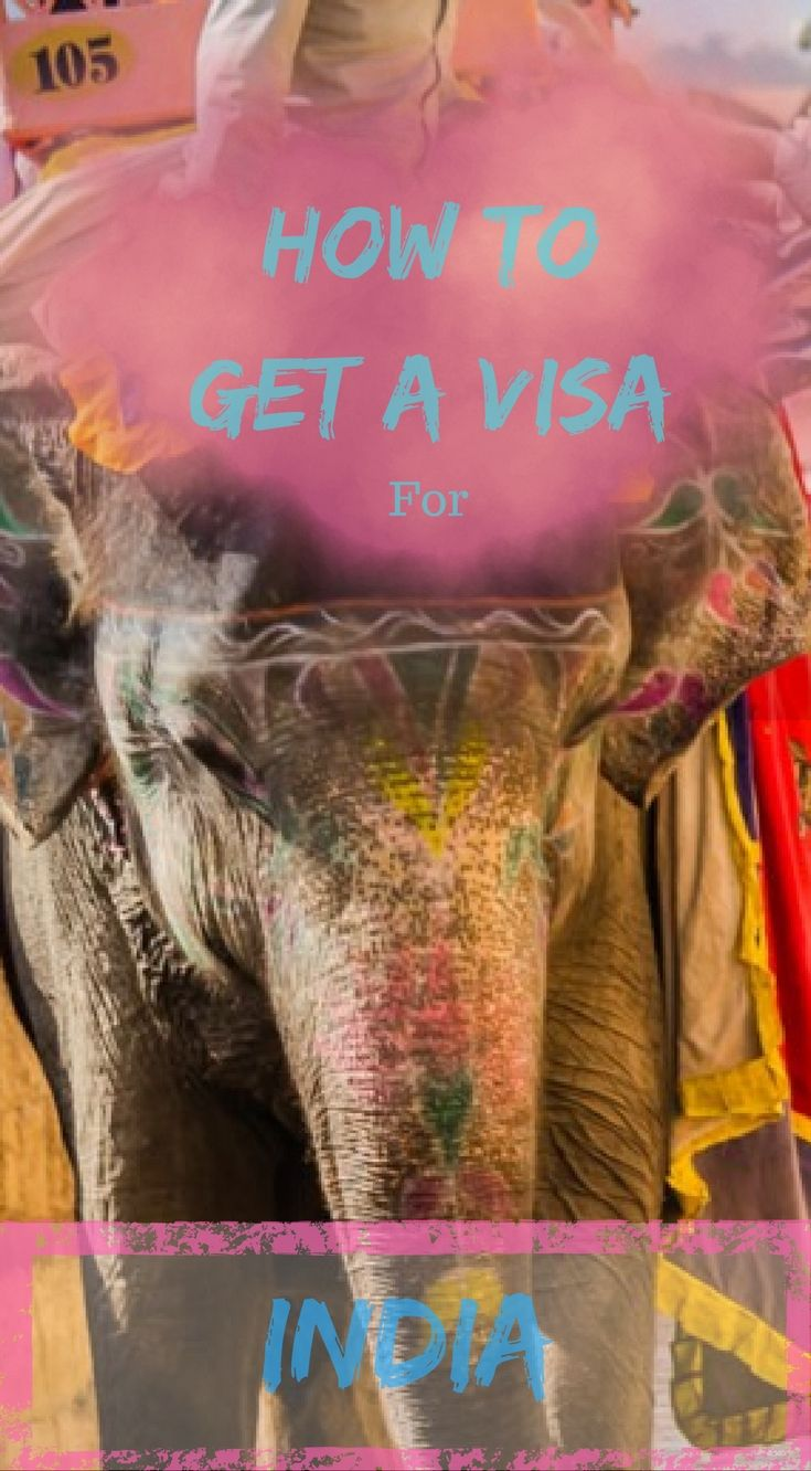 how to apply indian passport renewal from usa
