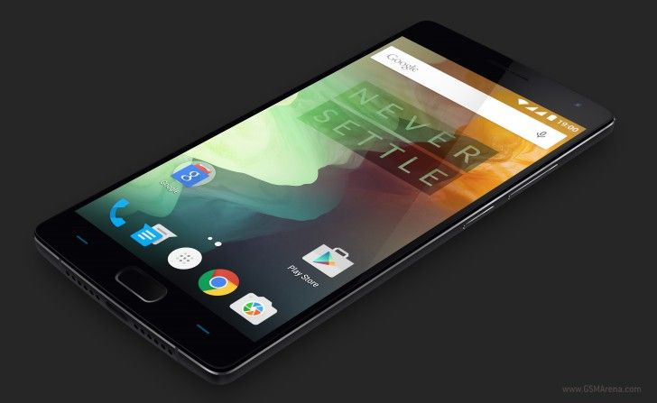 Dijual 30.000 Unit, Handset OnePlus 2 Ludes Dalam 64 Detik Saja - http://www.rancahpost.co.id/20150837656/dijual-30-000-unit-handset-oneplus-2-ludes-dalam-64-detik-saja/