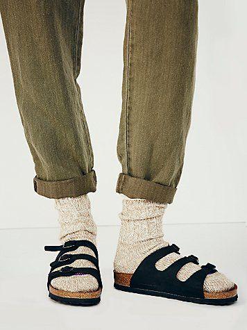 1000 Ideas About Birkenstock Socks On Pinterest Sweater