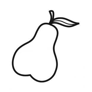 Épinglé par micheline moulaert sur pommes poires raisin ...