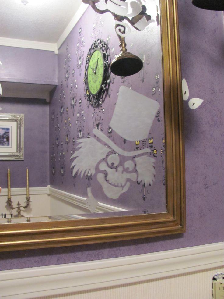 Microcement In Badkamer ~   Mansion Bathrooms op Pinterest  Luxe Huizen, Herenhuizen en Badkamer